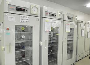 地方独立行政法人総合病院国保旭中央病院