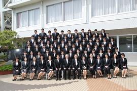 56nyuugaku1.JPG