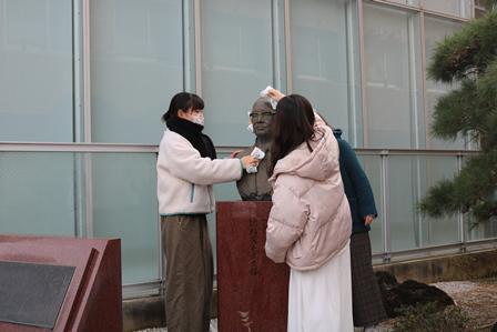 kyouzou2019-1.JPG