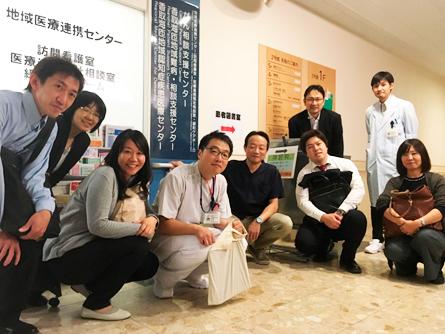 http://www.hospital.asahi.chiba.jp/ninchi/20171024-1.jpg