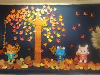 11月ブログ (3).JPGのサムネイル画像